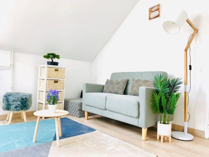'Cocooning' la tendencia para disfrutar de tu hogar