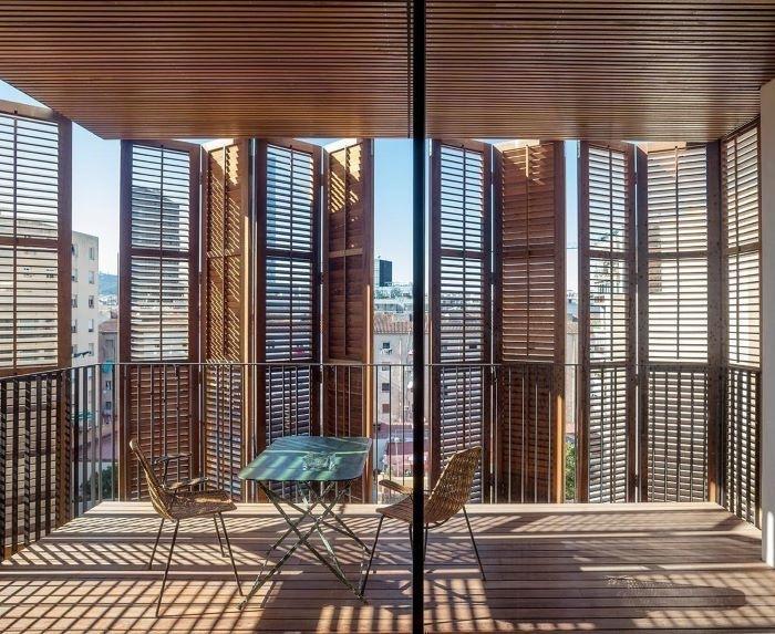 premios arquitectura y diseño
