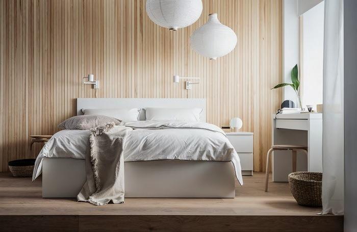 Adelantamos las novedades del nuevo catálogo de IKEA 2021