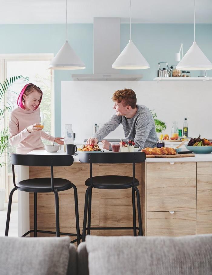 Cocina Cátalogo 2021 IKEA