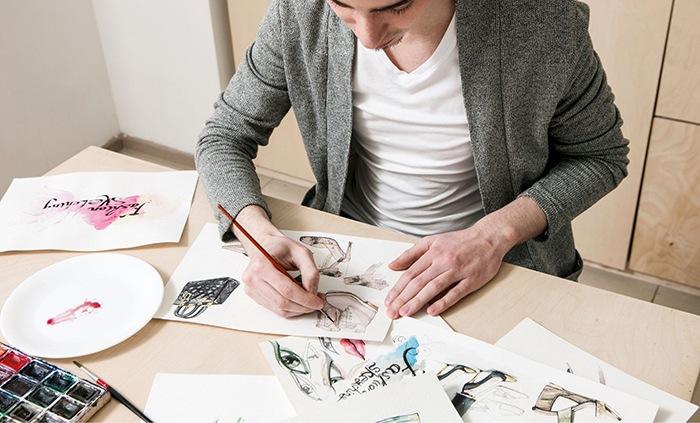 Top 15 de cursos baratos de ilustración