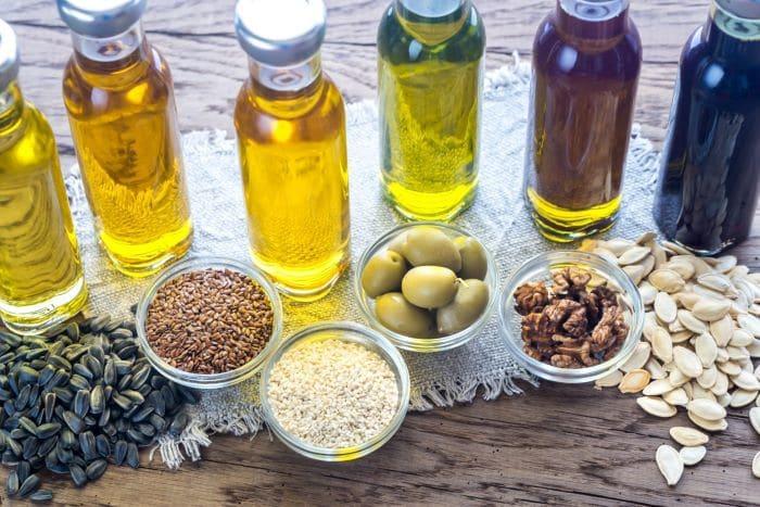 ¿En qué se diferencian el aceite de CBD y el aceite de cáñamo?