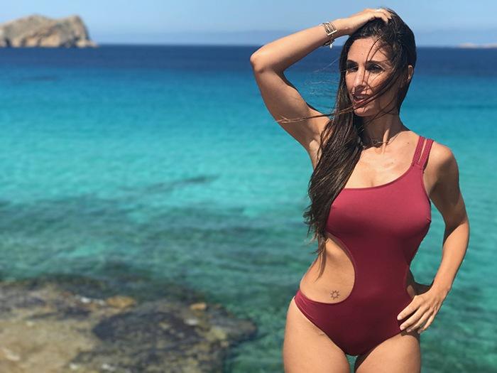 youtuber fitness español