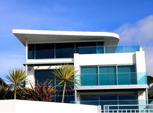 invertir casa diseño
