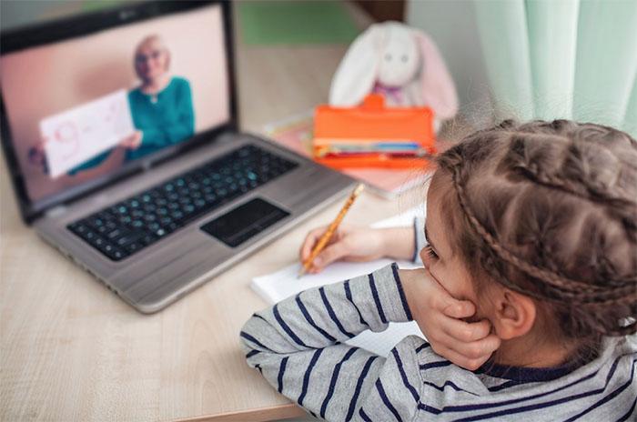 Internet y educación: claves para emprender en el sector educativo