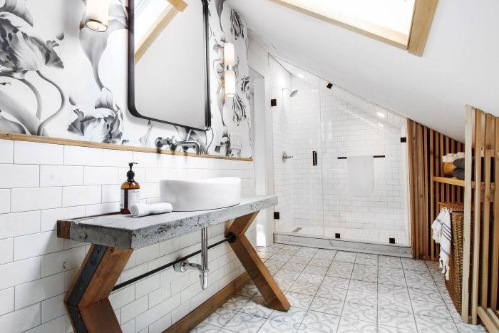 Alojamiento Airbnb para largas estancias equipado de un buen botiquín