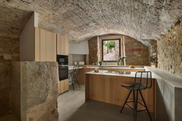 Interior-de-un-proyecto-inmobiliario-de-TRONC3-3