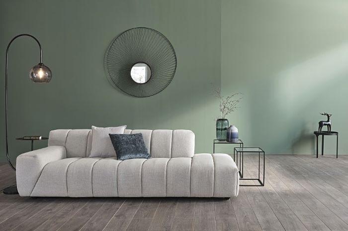 Decoración de estilo contemporáneo para tu hogar