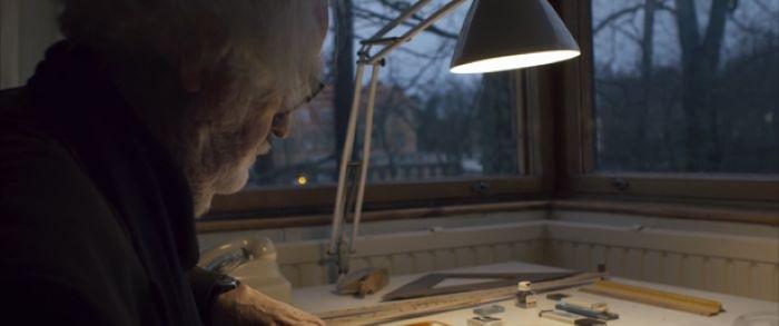 IKEA realiza un documental llamado rediseñando el mañana