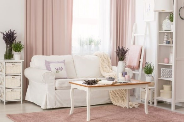 Sala-de-estar-estilo-provenzal