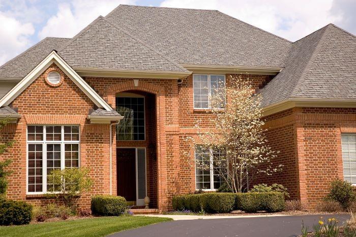 Por qué utilizar la mampostería en el diseño de tu casa