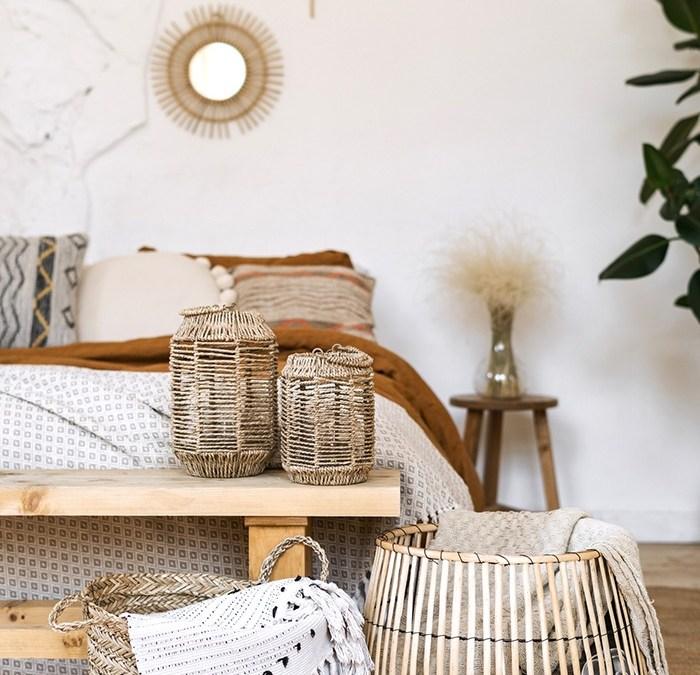 Diseño consciente: aprende a reflejar tu propia personalidad en tu hogar