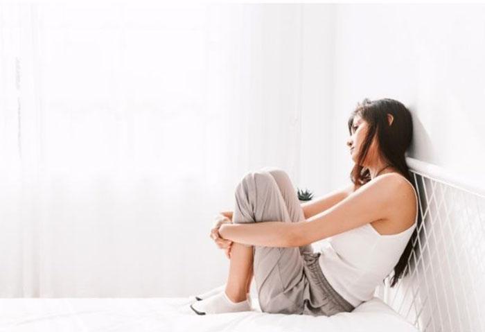 formas lucha contra depresion