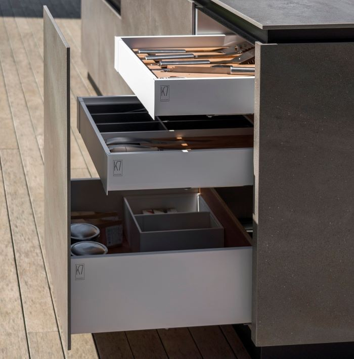 Cajones-de-cocina-exterior-K7-de-Rekke
