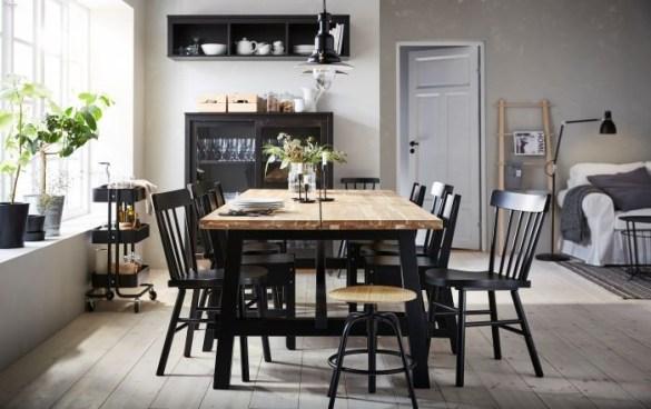 Espacio-con-productos-IKEA-rebajados