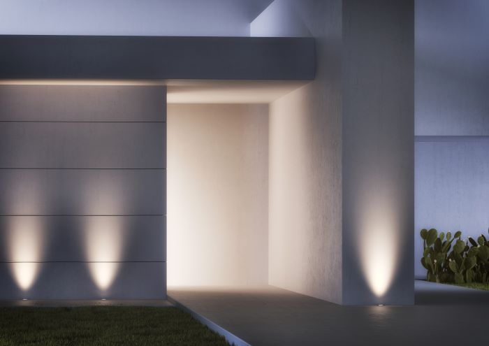 Iluminacion-de-FABBIAN_MISTY_TECH_MISTY