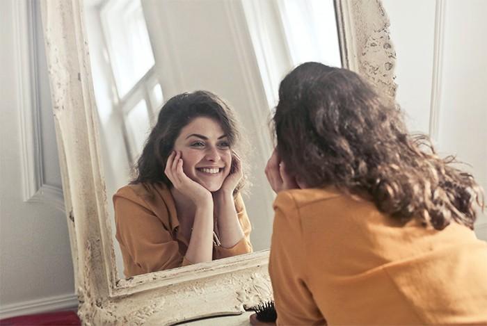 Guess para mujer o cómo crear el look perfecto para ir al trabajo durante esta primavera