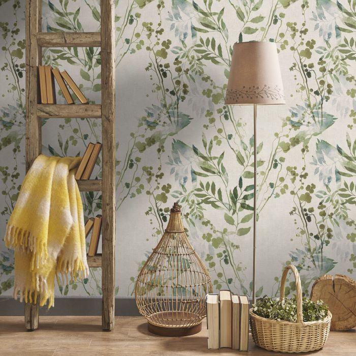 Papeles-de-pared-para-decorar-tu-casa