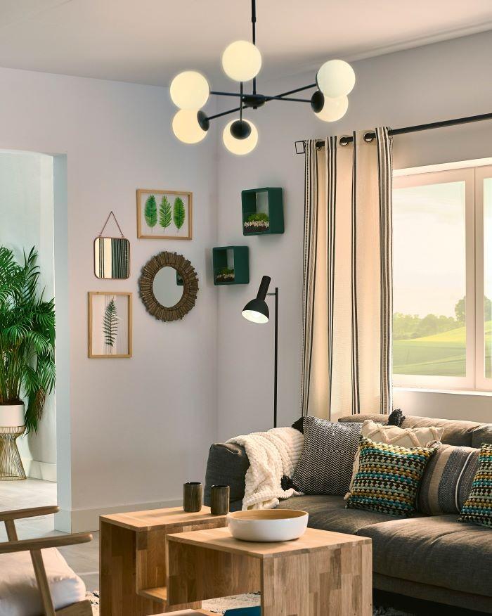 Salon-con-pintura-ecologica-Luxens-de-Leroy-Merlin