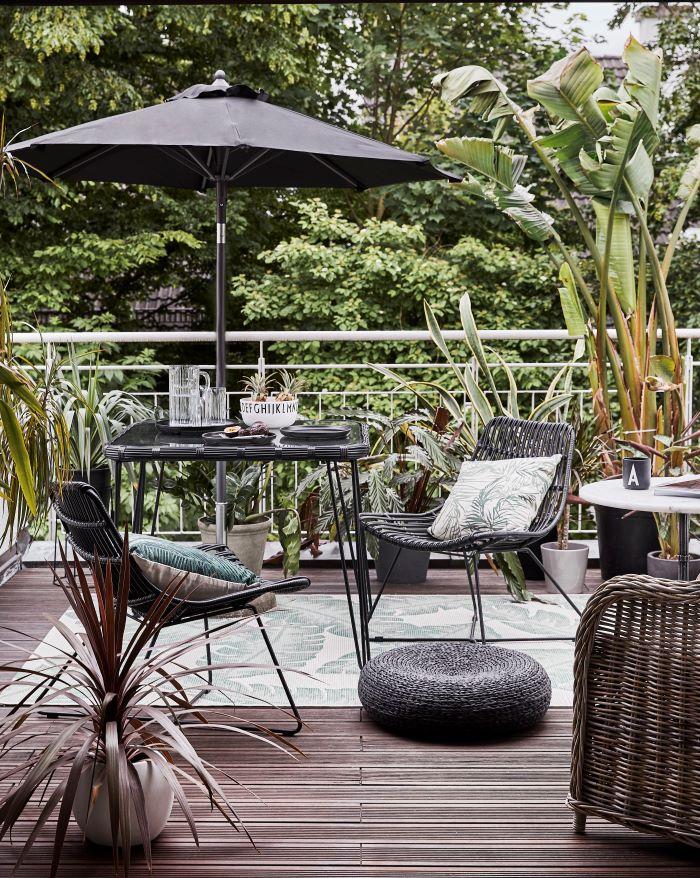 Terraza-pequena-con-decoracion-Westwing
