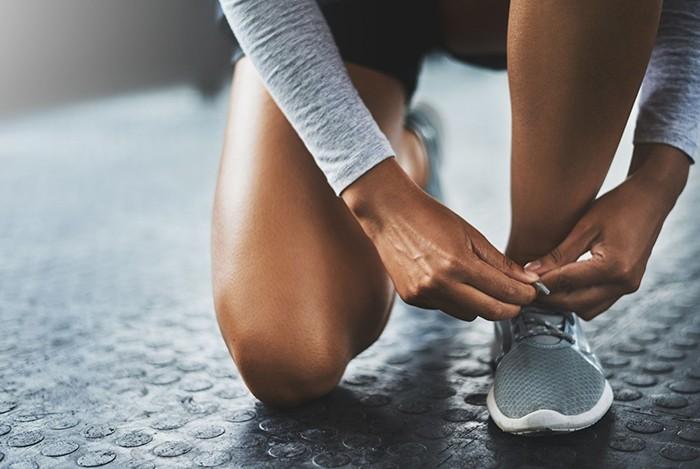 La disciplina se entrena como un músculo más: 5 ejercicios fáciles para conseguirlo