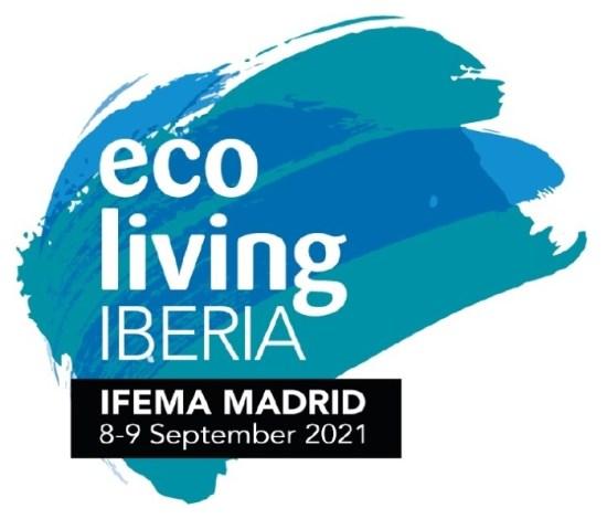 feria ecoliving ifema