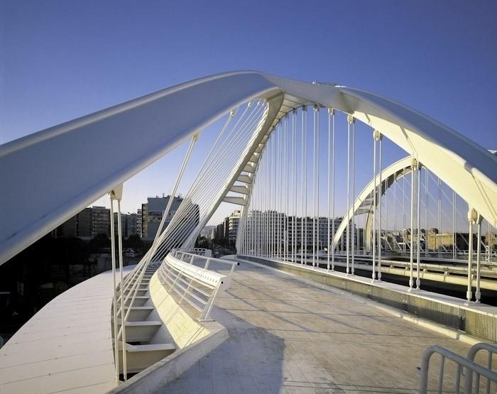 puente bac de roda