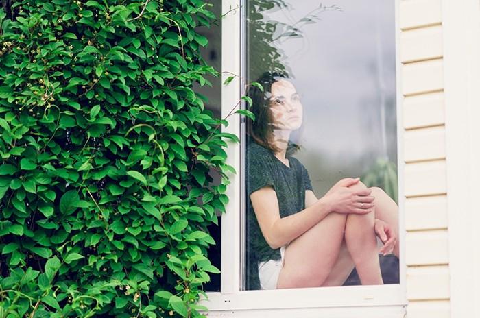 Cosas que puedes hacer para dejar de sentirte solo/a