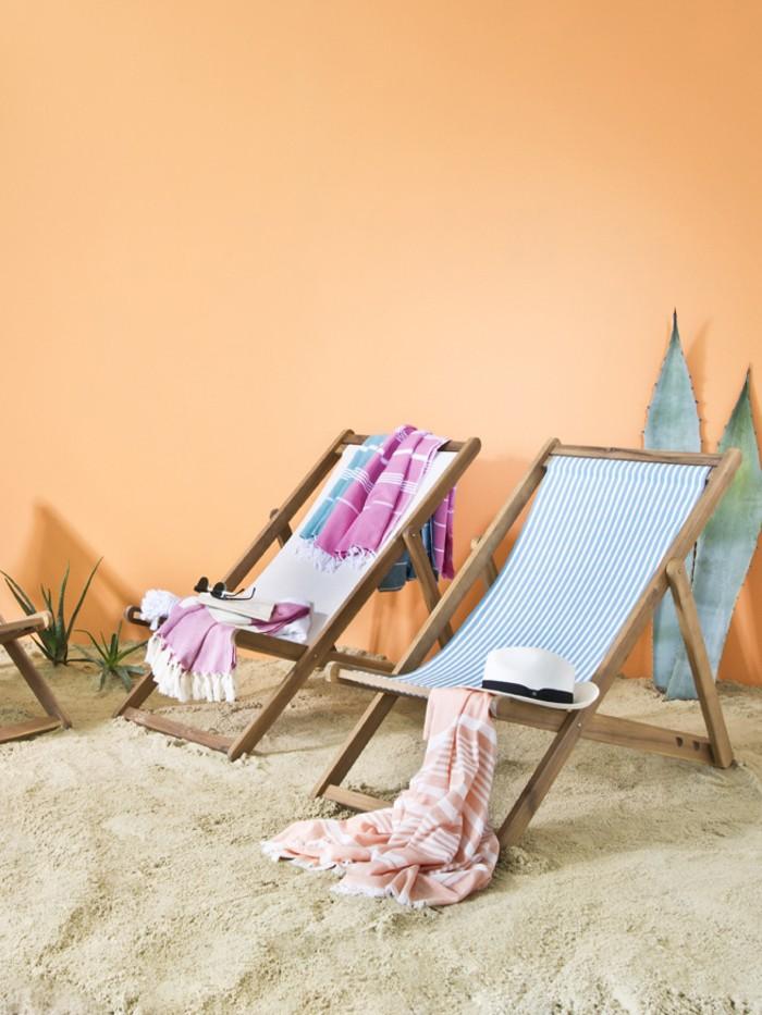 Westwing-coleccion-Dia-de-playa-o-piscina-hamacas