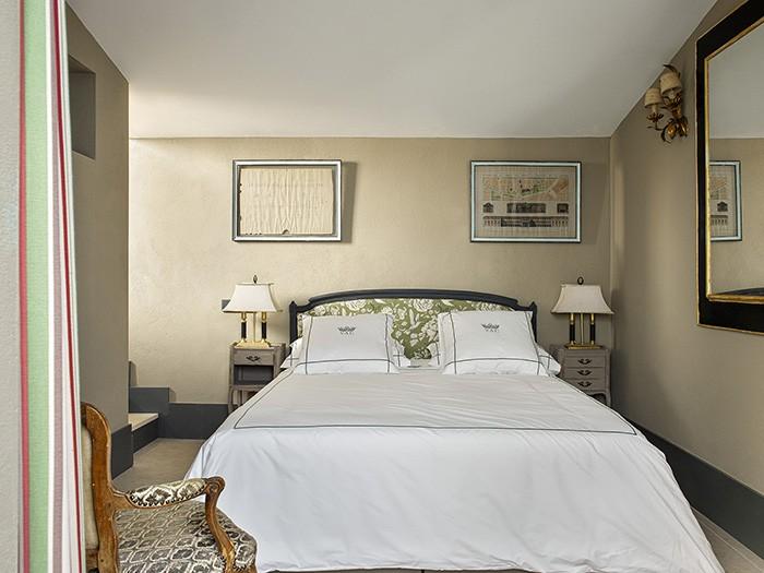 vac luxury hotel