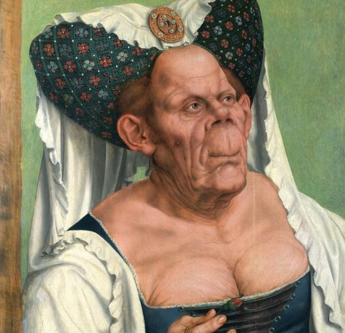 ¿Qué es el arte figurativo? Características y ejemplos