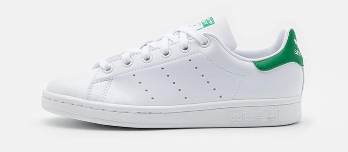 playeras tenis para ir a trabajar impermeables adidas blancas