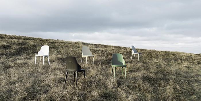 El mueble ecológico sigue imparable: aumentan sus ventas un 35% en 2021