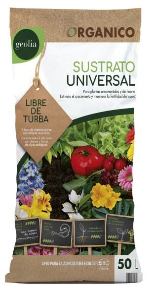 bolsa-de-sustratos-ecologicos-para-cuidar-tus-plantas