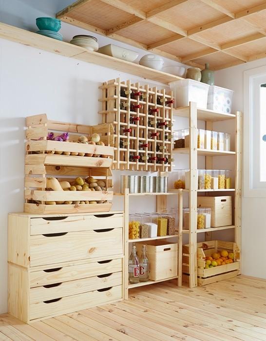 dispensador armarios almacenaje