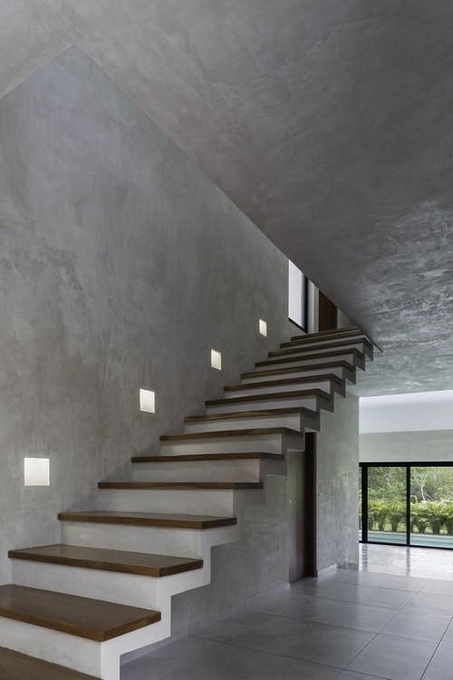 luminaria-integrada-en-la-pared