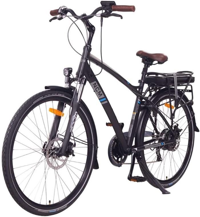 bicicleta sillin pedales