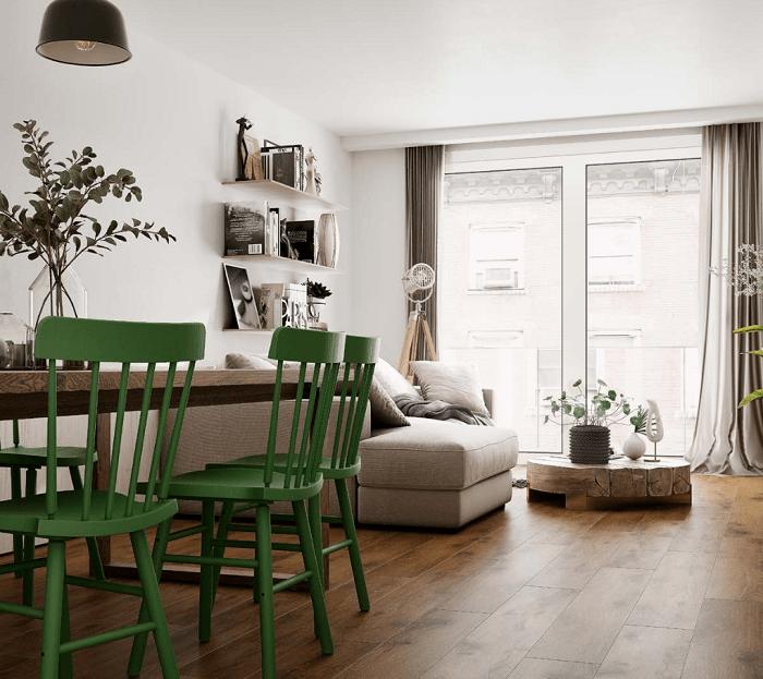suelo-laminado-coleccion-Residence