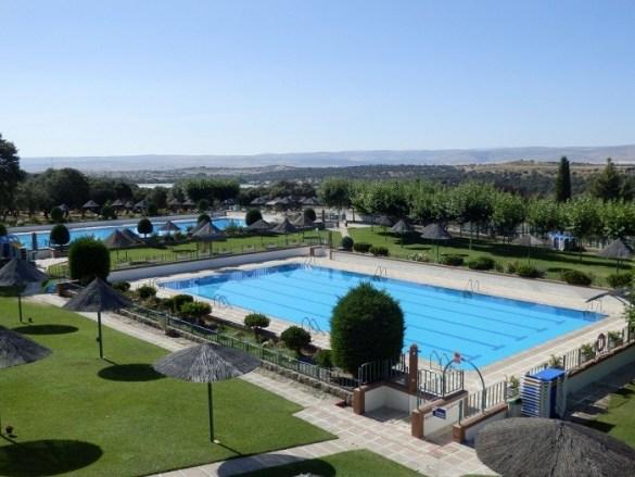 casino-abulense-y-club-social en Ávila