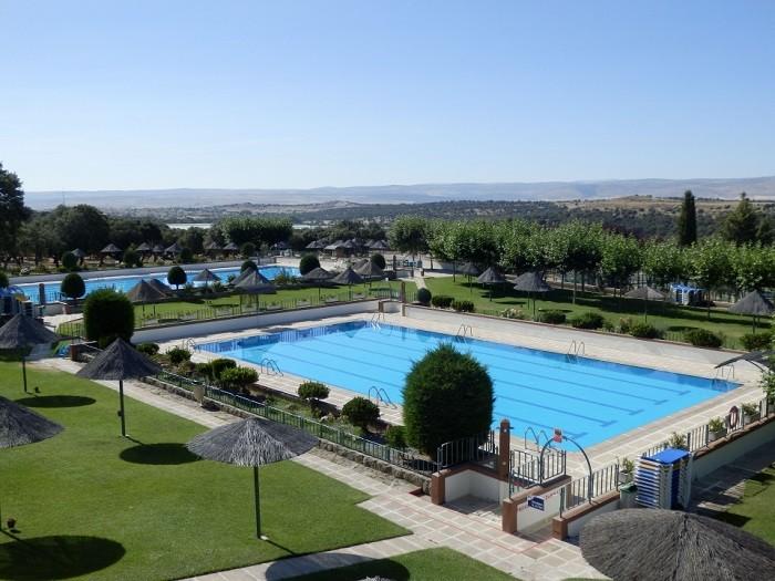 Viajar por España descubriendo casinos