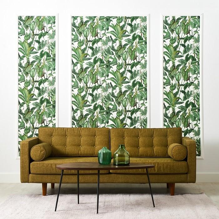 papel-pintado-para-decorar-tu-hogar