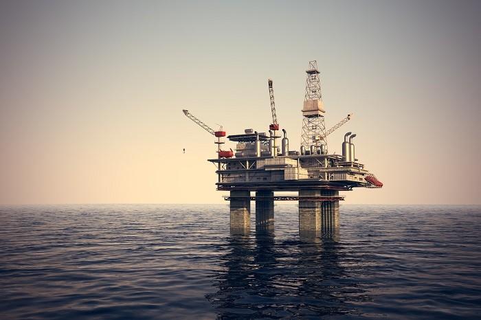 Cómo es el mercado de la cotización del petróleo