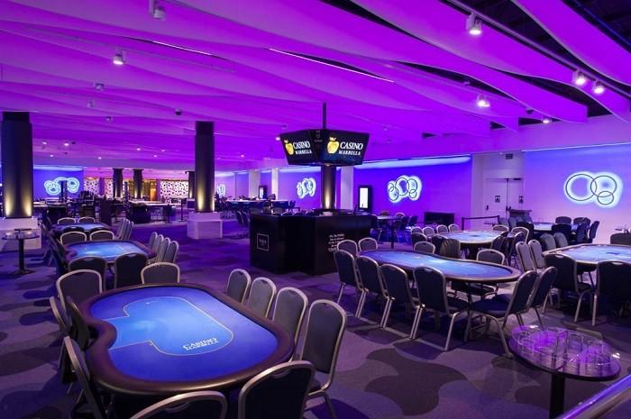 sala-de-poker-en-casino-de-Marbella
