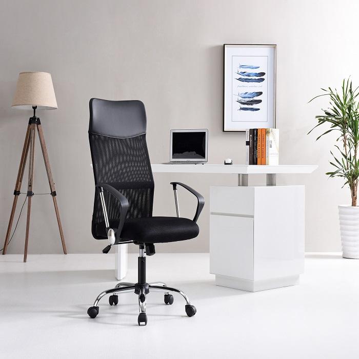 silla-para-el-estudio-o-el-trabajo