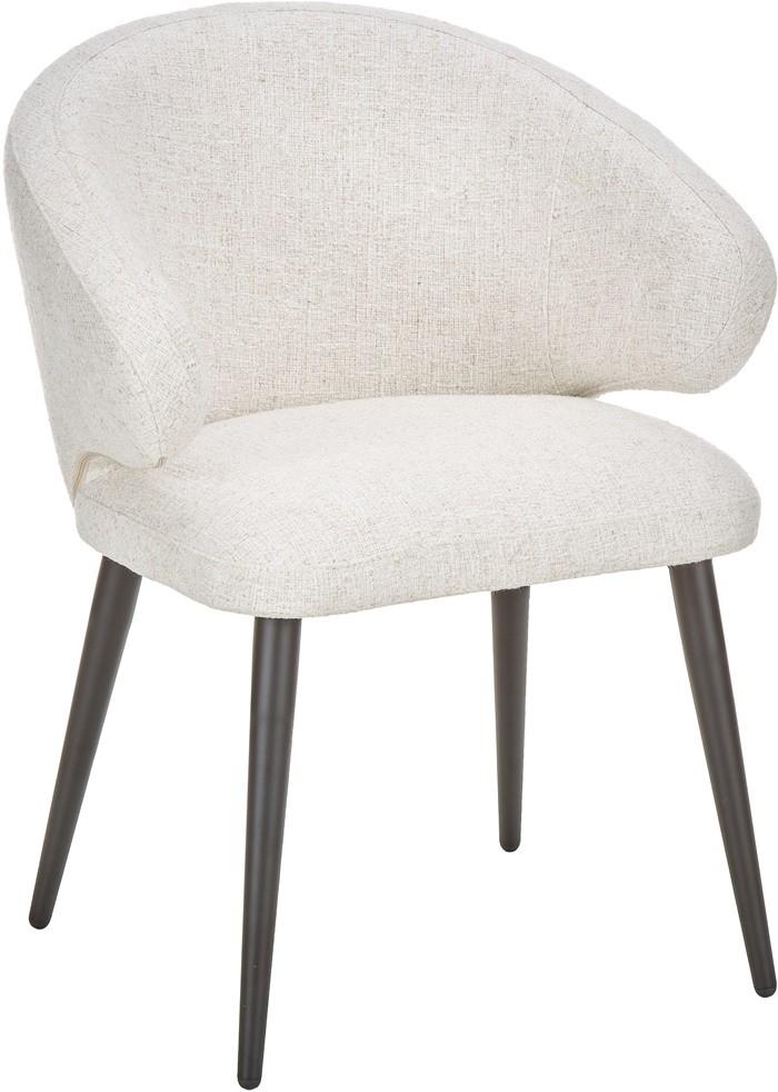 textil patas silla