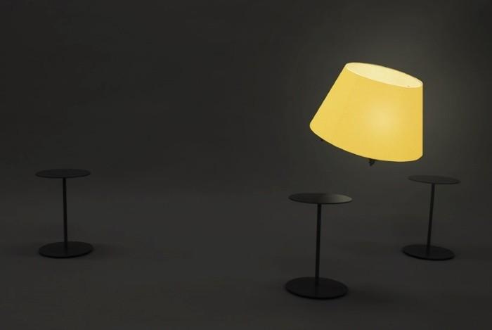 lampara innovadora hogar