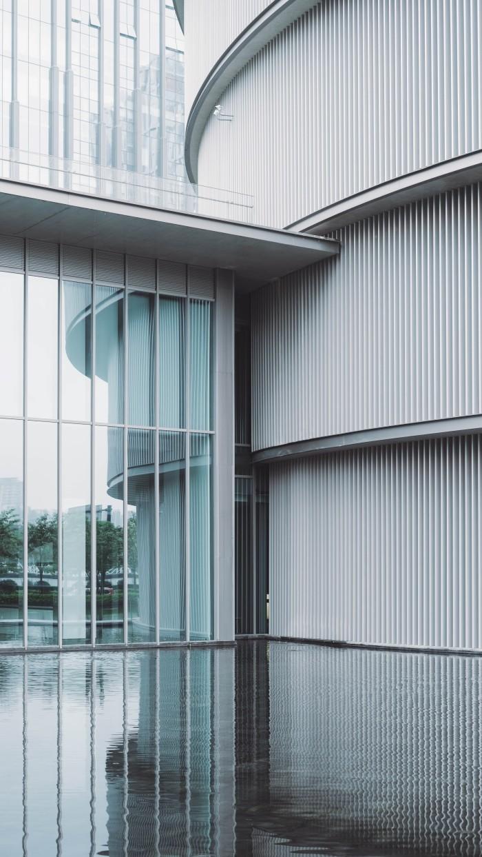 arquitectura tadao ando