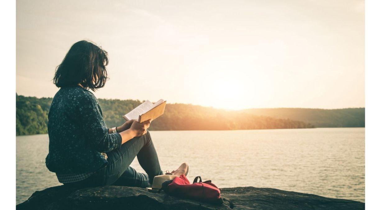 """""""El libro de los viajes equivocados"""". Un viaje trascendental sin salir de casa"""
