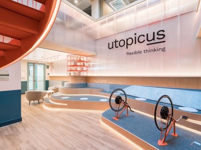 luces entrada ruedas utopicus