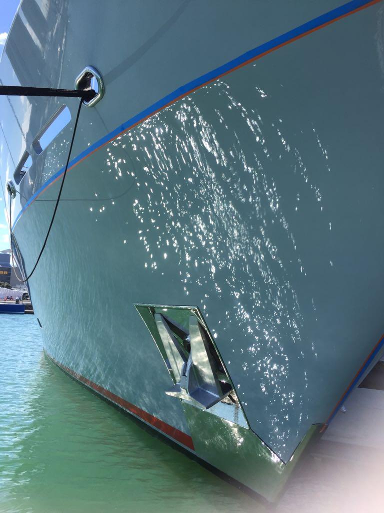 Ceramic-Clear-Coat-Paint-Protection-Superyacht